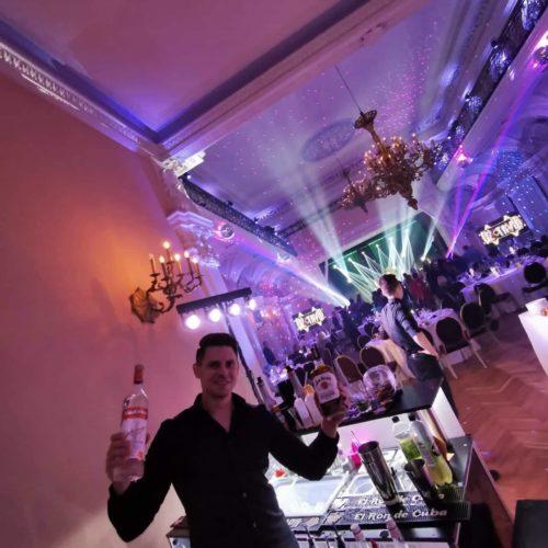 paroc barmenas barmen for you